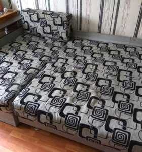 Химчистка мебели у вас на дому