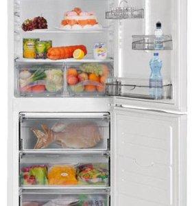 """Холодильник """"Атлант"""" ХМ 4010-022"""