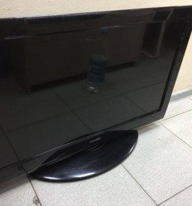 Телевизор toshiba 32lv833rb