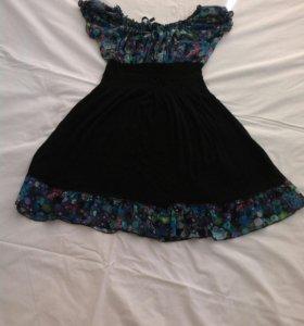 -10%Платье(срочно)