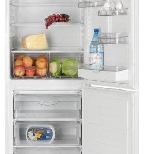 """Холодильник """"Атлант"""" ХМ 4012-022"""