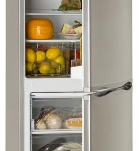"""Холодильник """"Атлант"""" ХМ 4012-080"""