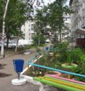 Квартира, 2 комнаты, от 200 до 350 м²