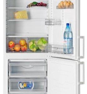 """Холодильник """"Атлант"""" ХМ 4021-000"""