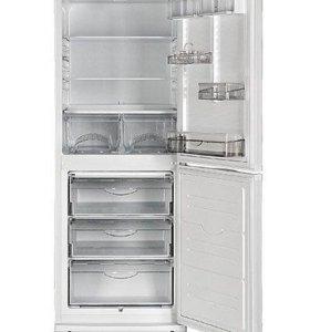 """Холодильник """"Атлант"""" ХМ 4024-000"""