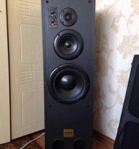 Радиотехника SM-1000