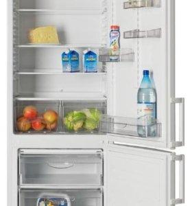 """Холодильник """"Атлант"""" ХМ 4026-000"""