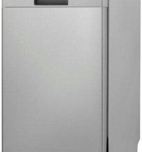 Посудомоечная машина Hansa zwm 446