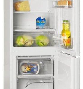 """Холодильник """"Атлант"""" ХМ 4208-000"""