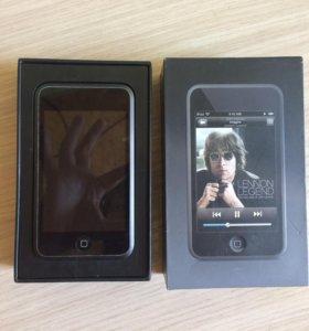 iPod Toch (первого поколения)
