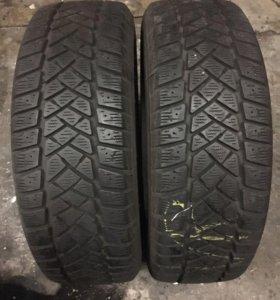 195/75 R16 Dunlop SP LT 8