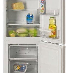 """Холодильник """"Атлант"""" ХМ 4214-000"""