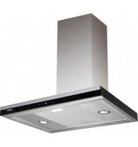 Новая кухонная вытяжка Korting KHS 6973X