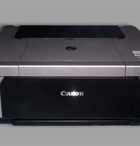 Принтер Canon 4200 pixma