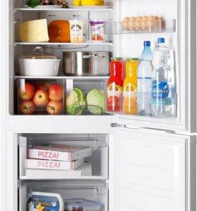 "Холодильник ""Атлант"" ХМ 4421-009 ND"