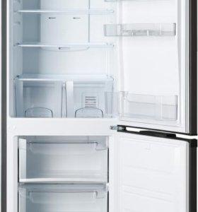 "Холодильник ""Атлант"" ХМ 4421-069 ND"