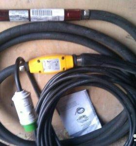 Высокочастотный вибратор ENAR M5AFP