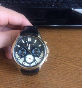 Часы quardo Japan