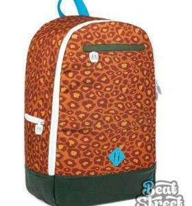 Рюкзак TrueSpin Leopard