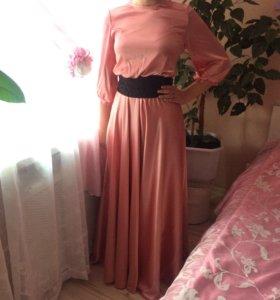 🍒Вечернее платье