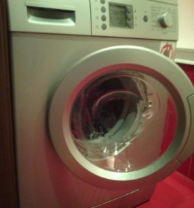 Срочный ремонт стиральных машин мастер