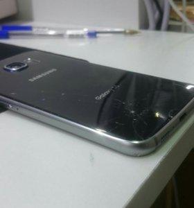Samsung s6 G920f запчасти