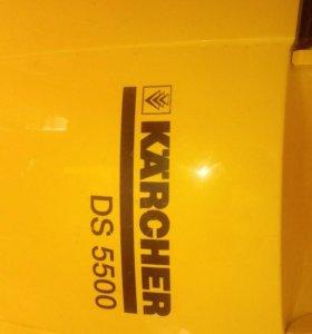 Фильтр для Керхера