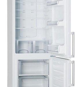 """Холодильник """"Атлант"""" ХМ 4424-000 N"""
