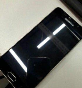Samsung galaxy A5 AF-510