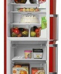 """Холодильник """"Атлант"""" ХМ 4424-030 N"""