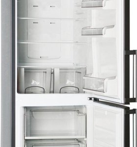 """Холодильник """"Атлант"""" ХМ 4424-060 N"""
