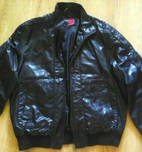 Куртка  topmаn