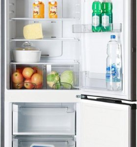 "Холодильник ""Атлант"" ХМ 4424-069 ND"