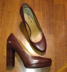 Туфли Solo Style р.35