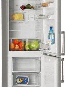 "Холодильник ""Атлант"" ХМ 4424-080 N (No Frost)"
