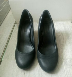 Туфли 👠 ессо