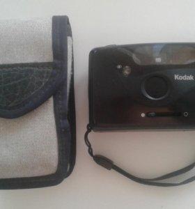 Продам фотоаппарат KODAK STAR 300 MD