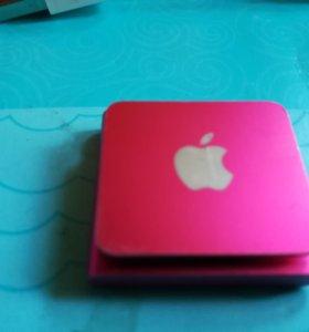 Apple Ipod 2gb