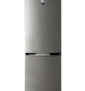 "Холодильник ""Атлант"" ХМ 4424-089 ND (No Frost)"