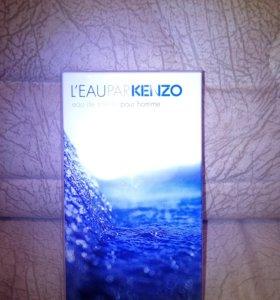 Kenzo L'eau par Homme 50 ml