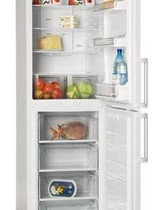 "Холодильник ""Атлант"" ХМ 4425-000 N (No Frost)"