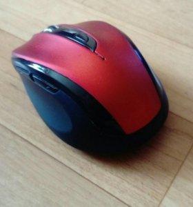 Беспроводнная компьютерная мышь