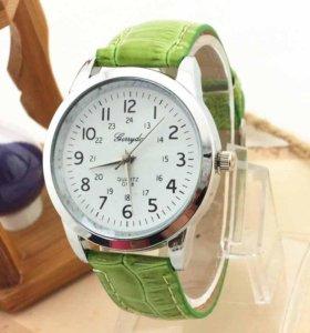 часы женские Gerryda