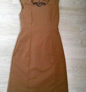 Платье Chloe , Xs , s