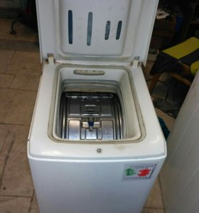Стиральная машина автомат Ardo