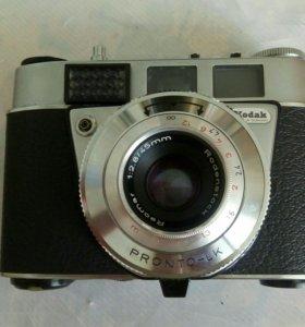 Kodak-Retainette