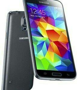 Samsung S5 продажа, обмен