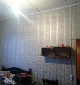 1к квартира в г.Кимры по ул.Транспортная 1а