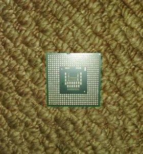 Intel pentium dual-core t4500 2.3GHz