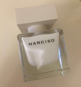 Narciso Rodriguez 5 мл